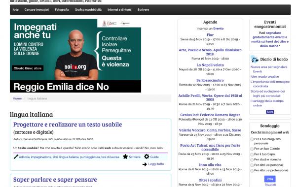 Immaginaria.net