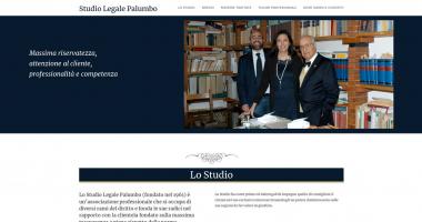 Studio Legale Palumbo, Perugia