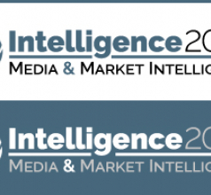 logo Intelligence 2020 (2019)